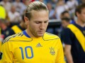 Тренер Динамо М: Воронин - лучший игрок чемпионата России