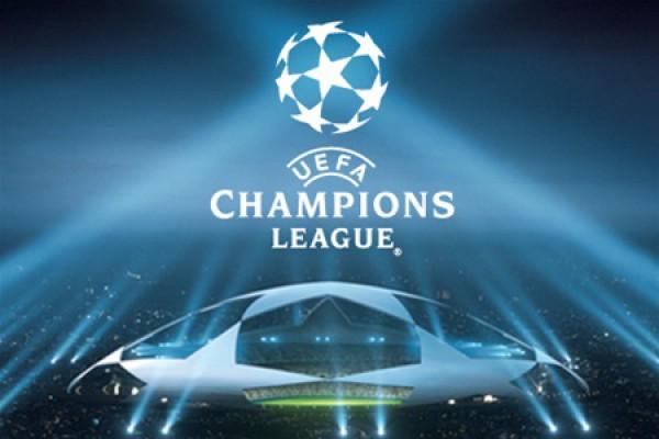 Лига чемпионов: Стали известны имена всех участников 1/8 финала