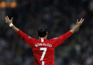 Наставник МЮ признался, что хочет вернуть Криштиано Роналдо