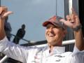 Конструктор болидов Ferrari поддержал Михаэля Шумахера