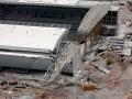 Три стадиона ЧМ-2014 все еще не готовы принять матчи