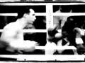 Будни чемпиона. Как Кличко проводит время в Мангейме перед боем с Пьянетой