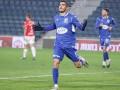 Представители Абада прислали Динамо отредактированную версию контракта
