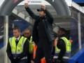 Конте о поражении МЮ: Такие сюрпризы делают английский футбол неповторимым