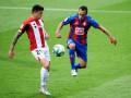 Эйбар - Атлетик 2:2 видео голов и обзор матча Ла Лиги