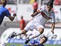 СМИ: Хедира договорился о переходе в Реал