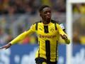 Реал может купить звезду дортмундской Боруссии