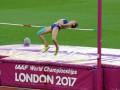 Победа и пять призовых мест украинских легкоатлетов на DecaNation-2017