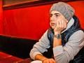 Мехмеди: В ближайшее время Фрайбург выкупит мой контракт у Динамо