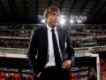 СМИ: Антонио Конте отказался возглавить сборную Италии