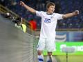 Признали талант. Названо имя лучшего игрока чемпионата Украины