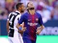 Неймар покинет Барселону в ближайшие дни