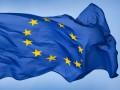 Источник: Евросоюз пока не будет наказывать Россию в футбольной сфере