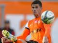 Польские фанаты напали на футболистов после серии поражений