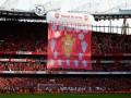 Имя нового главного тренера Арсенала объявят до начала ЧМ-2018