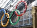 Предвестник Олимпиады. В Лондоне представили факел Игр-2012