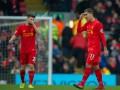 Саутгемптон не пустил Ливерпуль в финал Кубка лиги