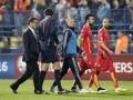 Россия и Черногория не доиграли матч отбора на Евро-2016
