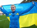 Россия заплатит Украине компенсацию за переход семи крымских легкоатлетов