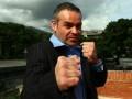 Президент WBA хочет сократить количество чемпионов в организации
