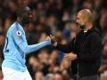 Экс-игрок Манчестер Сити обвинил Гвардиолу в расизме