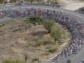 Вуэльта: 9-й этап выиграл Велозо