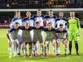 Евро-2016: Сборная России
