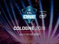 Renegades выиграли квалификацию на ESL One Cologne 2018