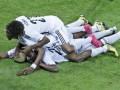 Мазембе сенсационно вышел в финал Чемпионата Мира по футболу среди клубов