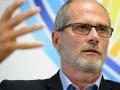 Европейские топ-лиги могут выйти из УЕФА из-за реформ еврокубков