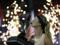 Свитолина - первая после Винус Уильямс смогла выиграть турнир в Дубае два года подряд