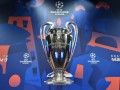 Жеребьевка 1/4 финала ЛЧ: Аякс сыграет с Ювентусом, Тоттенхэм - с Манчестер Сити