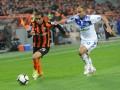 Матчи Шахтера и Динамо в Кубке Украины покажет канал Футбол