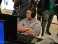 Состав Na'Vi пополнился двумя игроками