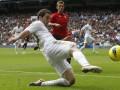 Ла Лига: Барселона легко переиграла Атлетик,  Реал разбомбил Осасуну