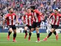 Финал Кубка Испании перенесли