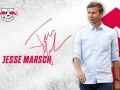 Лейпциг официально объявил имя нового главного тренера