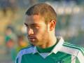 Динамо может усилиться защитником Лудогорца