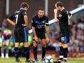 Английская Премьер-лига: Мгновения второго тура