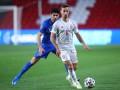 Испания — Греция 1:1 видео голов и обзор матча квалификации ЧМ-2022