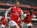 Арсенал готов расстаться с Бендтнером за 10 миллионов евро