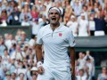 Федерер: Матч с Надалем станет одним из моих любимых воспоминаний
