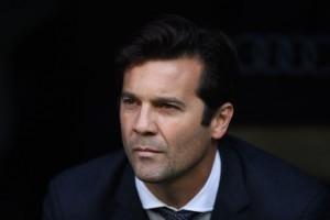 Реал подпишет долгосрочный контракт с Солари - Marca