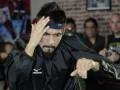 Маргарито о бое с Пакьяо: Умру в ринге, но не откажусь от продолжения боя