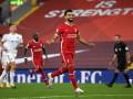 Ливерпуль - Лидс 4:3 видео голов и обзор матча чемпионата Англии