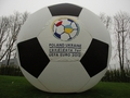 На Закарпатье откроют дополнительный пункт пропуска к Евро-2012