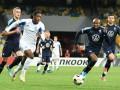 Мальме - Динамо: прогноз и ставки букмекеров на матч Лиги Европы