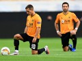 УЕФА наказал Вулверхэмптон за нарушение финансового фейр-плей