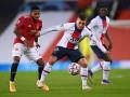 У двух футболистов ПСЖ выявлен коронавирус