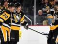 НХЛ: Питтсбург разгромил Нью-Джерси и другие матчи дня